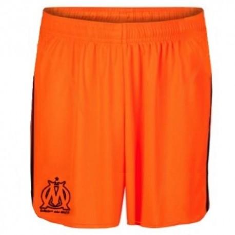 Pantaloncini shorts Olympique Marsiglia Third 2012/13 Player Issue - Adidas