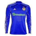 Dynamo Kiev Away Jersey 2010 Player Issue for race-Adidas