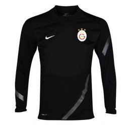 Felpa da allenamento Galatasaray 2011/13 - Nike