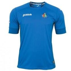 Maglia calcio Getafe CF Home 2012/13 Joma
