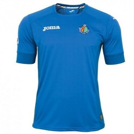 Getafe CF Football Jersey Home 2012/13 Joma