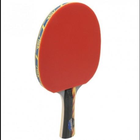 Stiga energetische Tennisschläger