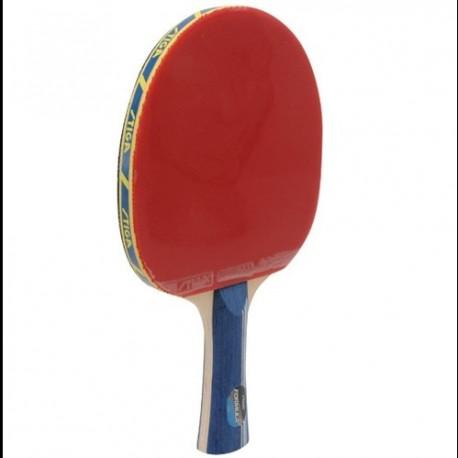 Tenis raqueta Stiga fórmula WRB