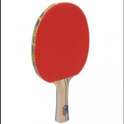 Raqueta de tenis de gran tamaño trofeo Stiga