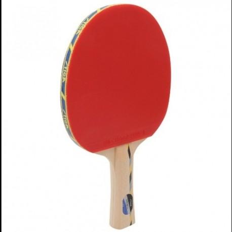 Raqueta de tenis Tour Stiga