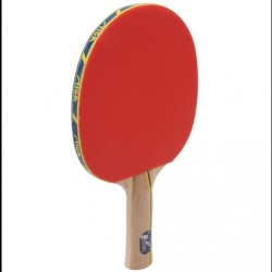Stiga Force Tennis Racket