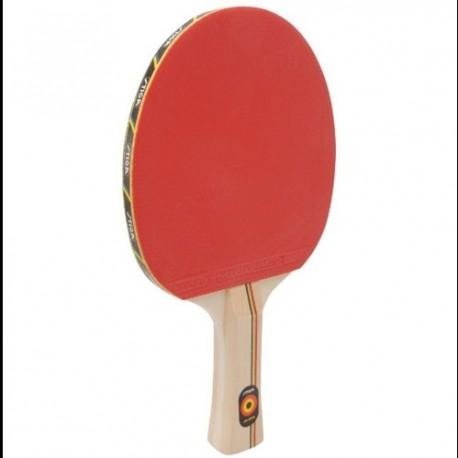 Tenis raqueta Stiga inspirar