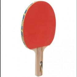 Tenis raqueta Stiga Sting
