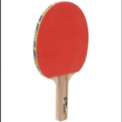 Tennis Racket Stiga Sting