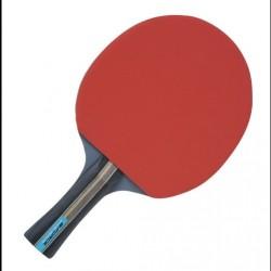 Table Tennis Racquet Dunlop G Force Pulsar