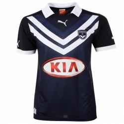 Maglia calcio Bordeaux Home 2012/14 - Puma