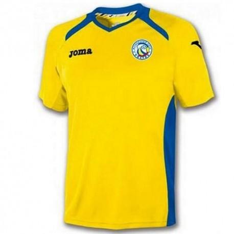 Maglia calcio FC Rostov Home 2012/13 - Joma