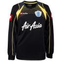 Maglia portiere QPR Home 2012/2013 - Lotto