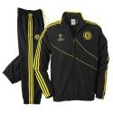 Traje representativo de la Liga de campeones de Uefa Chelsea Adidas 2012/13