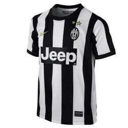 Juventus Turin Fußball Trikot Home 2012/13 Nike
