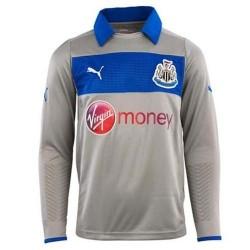 Maglia portiere Newcastle United Home 2012/13 - Puma