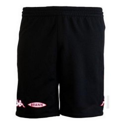 Womens workout shorts Brann Bergen Home 2010/11-Kappa