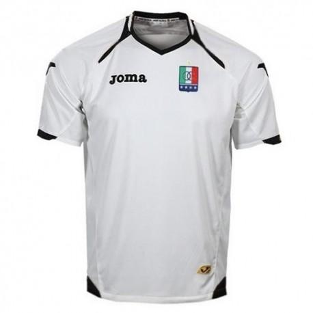 Maglia calcio Once Caldas Home 2012 Joma