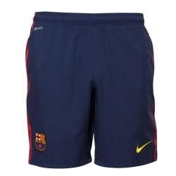 FC Barcelona Home shorts Shorts 2012/13-Nike