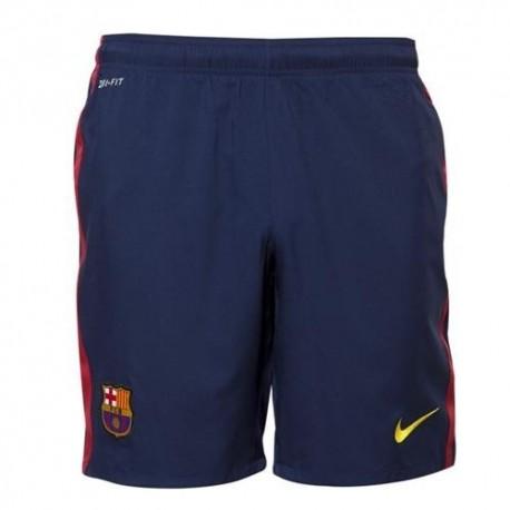 Pantaloncini shorts FC Barcellona Home 2012/13 Nike