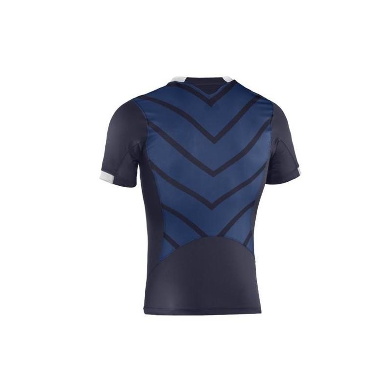 Tottenham Vs Ajax Home Or Away: Tottenham Hotspur Away Shirt 2012/13-Under Armour