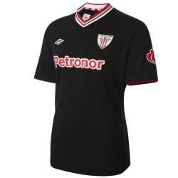 Athletic Club de Bilbao shirt Away Umbro 2012/13