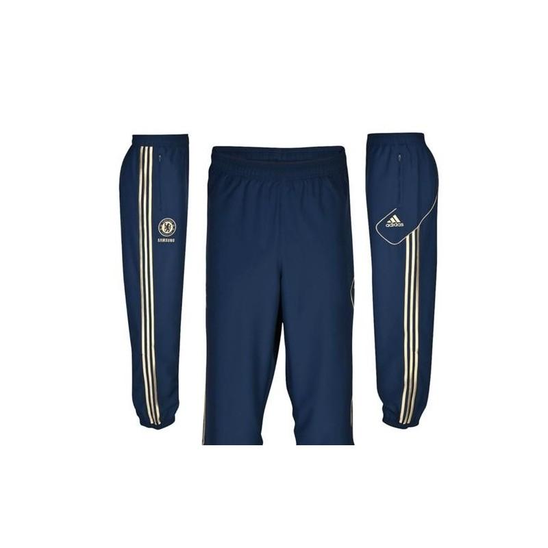 ... pantalon adidas chelsea 06a84d8f105a0