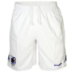 Pantaloni shorts UC Sampdoria 2011/12 - Kappa