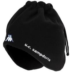 UC Sampdoria neck warmer - Kappa
