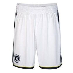 Chelsea Third shorts shorts 2011/12 Player Issue for race-Adidas