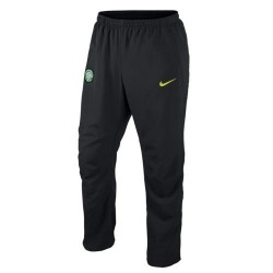 Celtic Glasgow Darstellung Hose 2012 Player Problem-Nike