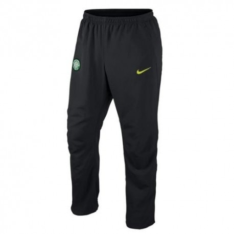 Pantalone rappresentanza Celtic Glasgow 2012 Player Issue - Nike