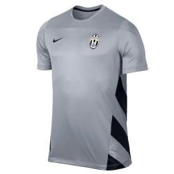 Pre partido Jersey Juventus Uefa Champions League 2013/14-Nike