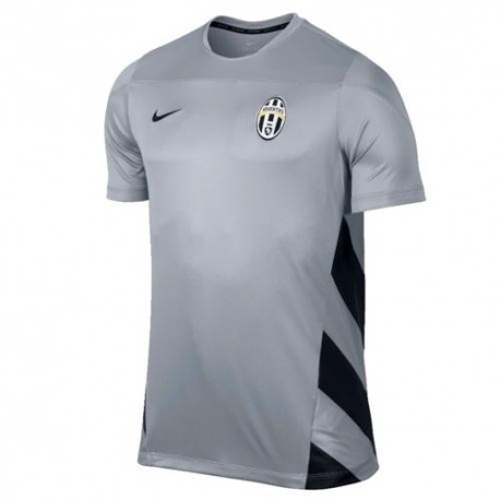Pre match Jersey Juventus Uefa Champions League 2013/14-Nike