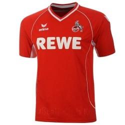 Football Soccer Jersey FC Koln (Cologne) Away 2012/13-Erima