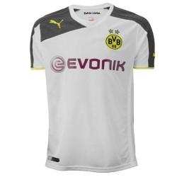 Maglia BVB Borussia Dortmund Third 2013/14 - Puma
