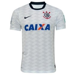 Korinther Jersey Fifa Club World Cup 2012-Startseite-Nike