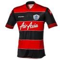 Maglia Calcio QPR Queens Park Rangers Away 2013/14 - Lotto