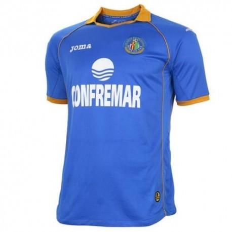 Getafe CF Football Jersey Home 2013/14-Joma