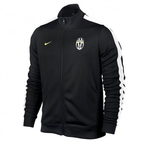 Representative Juventus FC N98 jacket 2013/14-Nike