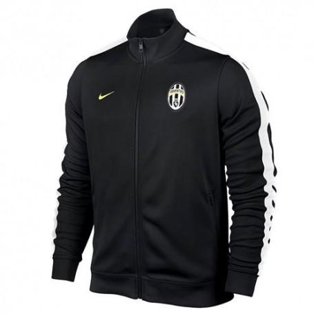Vertreter Juventus FC N98 Jacke 2013/14-Nike