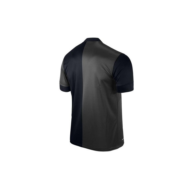 Manchester City Away football shirt 2013 14-Nike - SportingPlus ... 09d4ffe4d