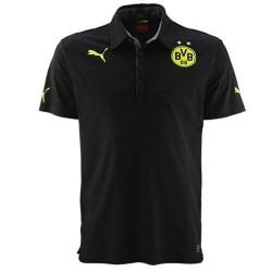 Polo rappresentanza BVB Borussia Dortmund 2013/14 - Puma
