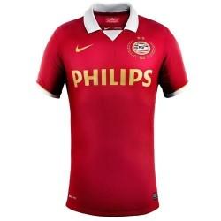 Camiseta del PSV Eindhoven casa Nike 2013/2014