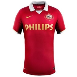 Maillot PSV Eindhoven Accueil Nike 2013/2014