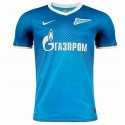 Zenit Saint Petersburg shirt Home Nike 2013/14