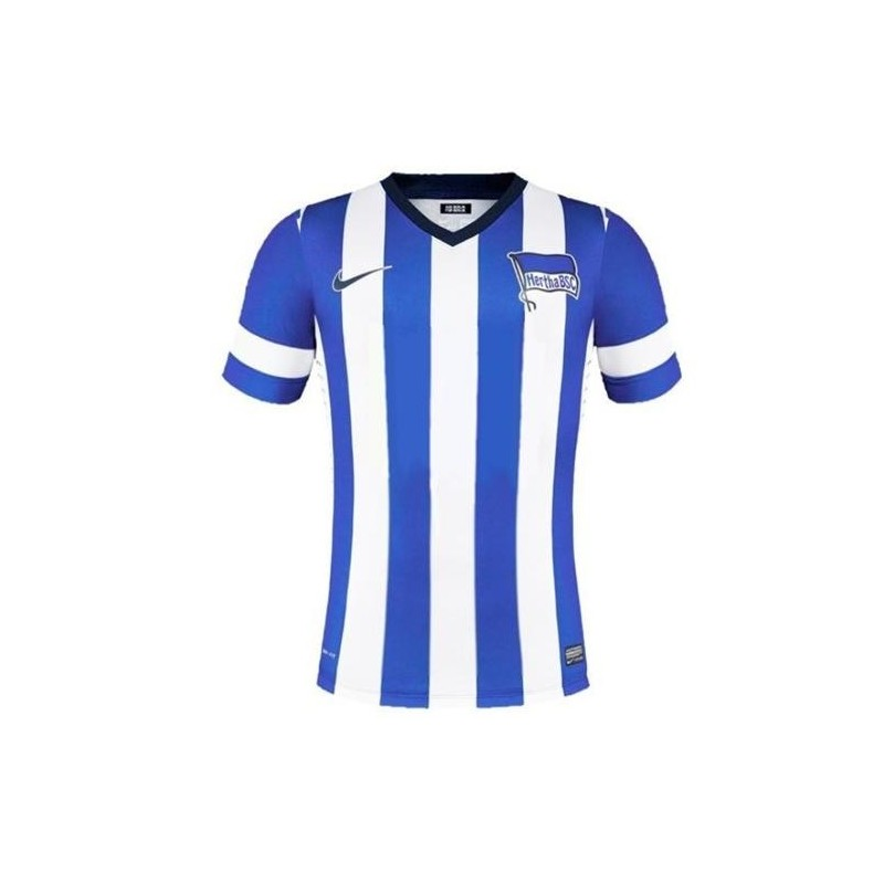 d4804ff89d Top 10 Punto Medio Noticias   Hertha Bsc Kit