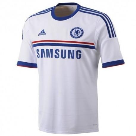 Maglia calcio Chelsea FC Away 2013/14 - Adidas