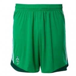 Pantalones cortos Saint Etienne lejos 2011/12-Adidas