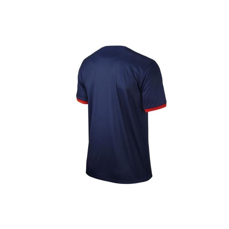 Felpa allenamento PSG Paris Saint Germain UCL 201415 Nike SportingPlus Passion for Sport